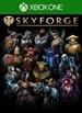Skyforge: Class Bundle