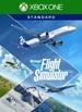 Microsoft Flight Simulator: Standard Edition