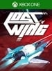 Lost Wing