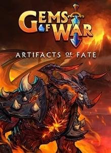 Gems of War