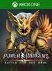 Dai Shi - Phantom Beast King Skin