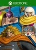 ONE PIECE: PIRATE WARRIORS 4 Whole Cake Island Pack