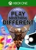 Play Something Different Vol. 1