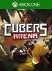 CUBERS: ARENA