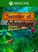 Summer of Adventure Bundle