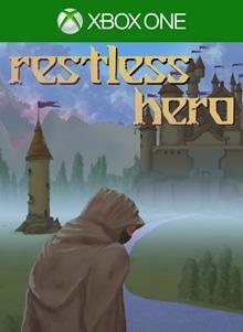 Restless Hero