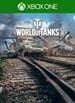 World of Tanks – Battle Masters Pack