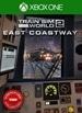 Train Sim World® 2: East Coastway