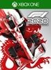 F1® 2020: Keep Fighting Foundation DLC