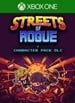 Streets of Rogue: Character Pack Edition
