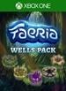 Faeria - Wells Pack