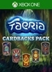 Faeria - Cardbacks Pack