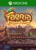 Faeria - Chronicles of Gagana