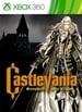 Castlevania: SOTN