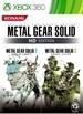 METAL GEAR SOLID HD EDITION: 2 & 3