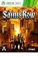 Saints Row (2006)