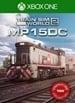 Train Sim World® 2: Caltrain MP15DC Diesel Switcher