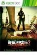Dead Rising 2: Case Zero