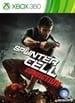 Tom Clancy's Splinter Cell® Conviction™