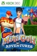3D Ultra Minigolf Adventures