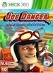 Joe Danger Special Edition