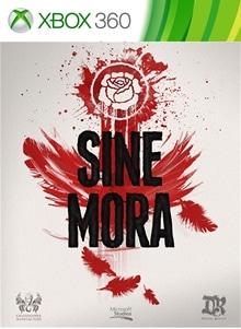 SINE MORA™