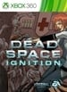 Dead Space™ Ignition