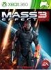 Mass Effect™ 3: Rebellion
