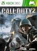 Call of Duty 2: Bonus Map Pack