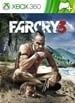 Far Cry 3 Map Editor Pack – MARK IV Style