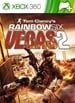 Tom Clancy's Rainbow Six® Vegas 2: Gift Pack DLC