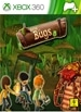 Band of Bugs - Tales of Kaloki