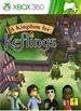 Kingdom Pack 1