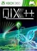 "QIX++ Expansion Pack 1 ""Float"""