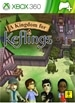 Kingdom Pack 2
