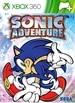 Sonic Adventure DX Upgrade