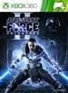 Force Unleashed II - Endor