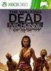 The Walking Dead: Michonne - Season Pass