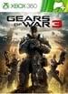 Gears of War 3 Season Pass