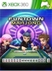 FunTown Mahjong - Zen Garden Theme