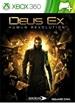 DXHR Explosive Mission / Tactical Enhancement Pack