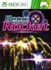Boom Boom Rocket Guitar Pack