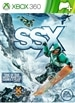 SSX Classic Characters Pack