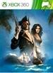 Port Royale 3 - Dawn of Pirates