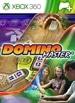 Domino Master Basketball
