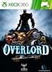 Overlord® II - Battle Rock Nemesis