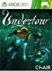 Undertow - Path of the Elect