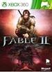 Fable II English Voice Over Audio
