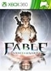 Fable Hero's Weapons and Outfits Pack
