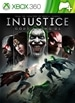 Injustice Season Pass